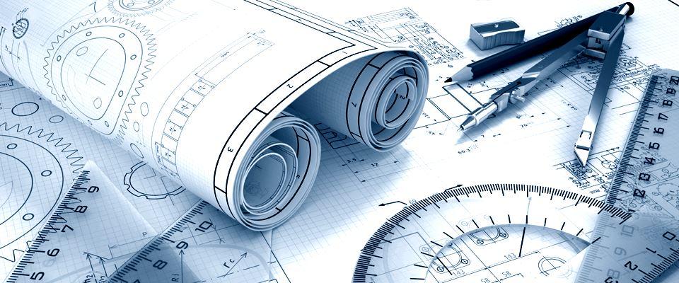 Progettazione di Service & More
